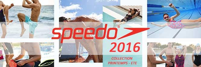 Speedo 2016