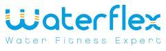 logo waterflex