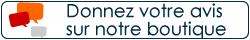 avis consommateur sur www.calunea.fr