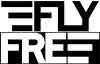 Logo FLY FREE