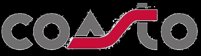 Logo Coasto