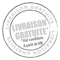 livraison gratuite conditions